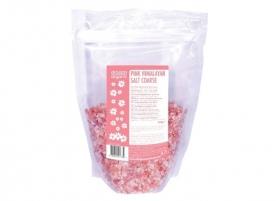 Sare roz de Himalaya grunjoasa