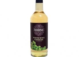 Otet din vin alb eco