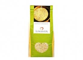 Quinoa eco