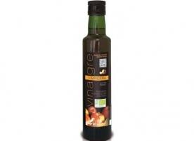 Otet de mere bio balsamic, Soria, b_r 750 ml