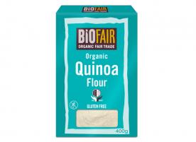 Faina de quinoa eco, b_h