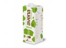 Lapte vegetal eco din ovaz