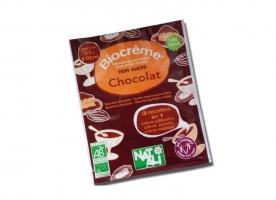Mix crema cacao bio fara zahar