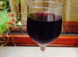 Vin de tara, corect 750ml