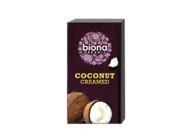Crema de cocos eco