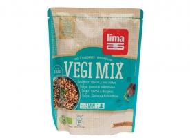 Vegi mix bulgur, quinoa si naut eco, b_h