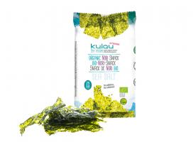 Snack din alge nori bio, b_h