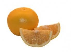 Grapefruit eco