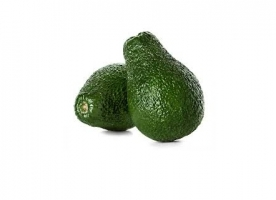 Avocado eco, 2buc