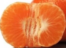 Clementine bio, gi