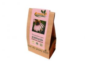 Ceai de echinacea bio, b_h