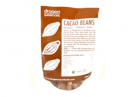 Boabe de cacao intregi eco, b_h