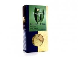 Condiment Foi de dafin eco