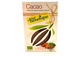 Cacao eco pudra